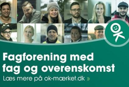 brøndby kommune dk